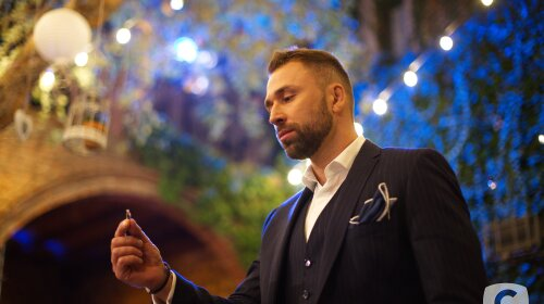 Решающий выбор Холостяка: кто станет избранницей Макса Михайлюка