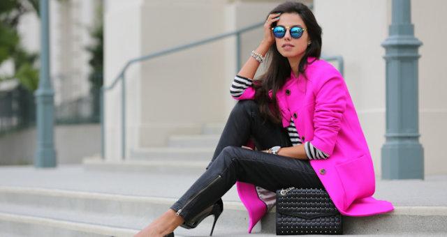 photopins_68155_user_3_vivaluxury_jcrew_Bow_coat_leather_pants-3