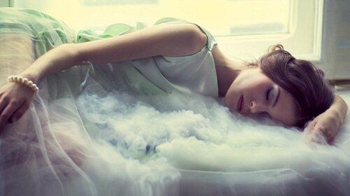 Побачити уві сні сонячний промінчик - на вдачу. Як трактувати віщі сни?