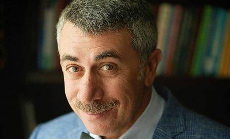 При кашлі без зупинки повинна бути невідкладна допомога: поради лікаря Комаровського