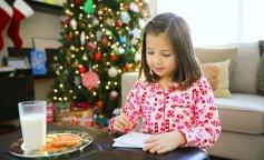 write-to-santa2-lge-56a0e59c5f9b58eba4b4f4ec