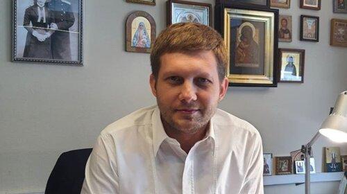Больной Борис Корчевников опроверг сообщения о потере слуха — даже на гитаре спел и сыграл
