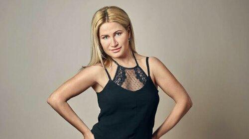 Звездный тренер Ксения Литвинова рассказала о влиянии диет на состояние кожи