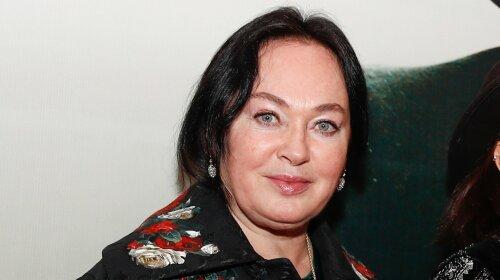 """Коллега Гузеевой прокомментировала ее уход с шоу """"Давай поженимся"""""""