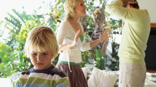 почему-родители-разводяться-и-как-это-повлияет-на-детей
