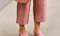 428b9f429823befe6c5a1c4bb039cda6—dusty-pink-blush-pink