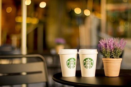 1532073176_coffee-1281880__340