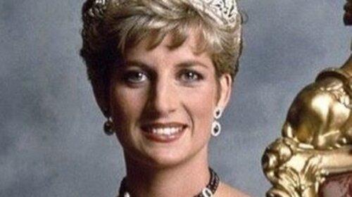 """""""Буде принцесою Діаною"""": названа актриса, яка зіграє загиблу невістку королеви в серіалі «Корона» (ФОТО)"""