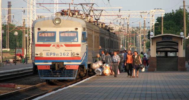 picture2_ukrzaliznycja-zap_337129_p0