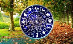 Гороскоп на сьогодні 29 жовтня всі знаки Зодіаку