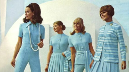 Легенды Советского союза: что известно о самых популярных моделях из прошлого — имена и фотографии красавиц СССР