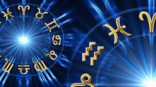 Шутливый гороскоп 2021 от Мольфара: какие знаки будут самыми счастливыми