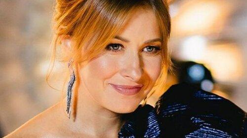 """Олена Кравець з """"Кварталу 95"""" терміново звернулася за допомогою до лікарів: стан здоров'я актриси залишає бажати кращого"""