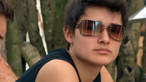Как выглядит 37-летняя Ольга Солнце из Дома-2: от прежней пацанки не осталось и следа (фото)