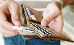 Мінімальна зарплата в Україні з 2019 року: яких змін чекати