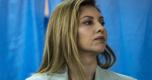 Elena-Zelenskaya