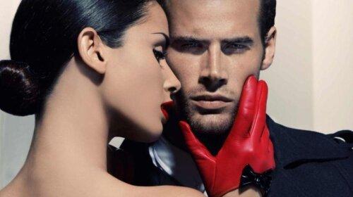 Откровенно и смело о мужском оргазме: 5 научных фактов