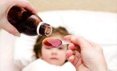 Доктор Комаровский рассказал, как вылечить температуру с помощью клизмы