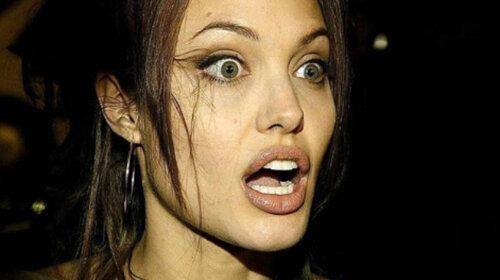 Виставила колишнього чоловіка за поріг: стало відомо, як Анджеліна Джолі відсвяткувала свій День народження