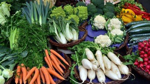 Улучшит кожу, поможет похудеть и защитит сердце: названы невероятно полезные свойства доступного осеннего овоща