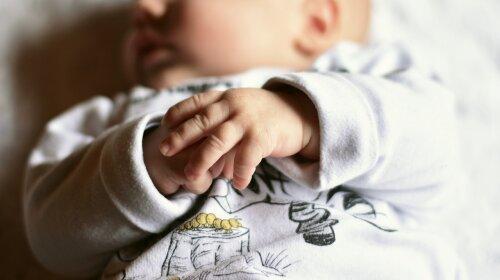 baby-3289174_1280