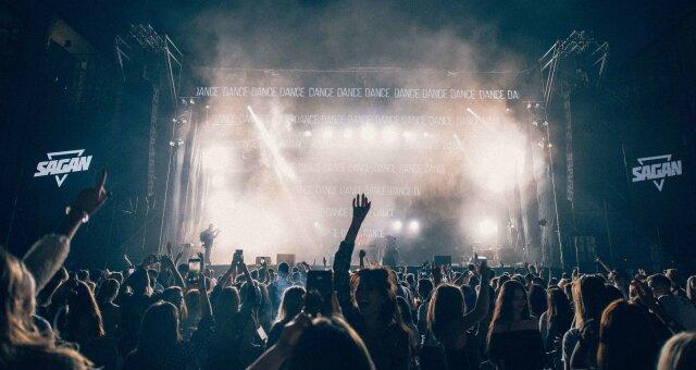 белые ночи, фото, видео, фестиваль, хедлайнеры
