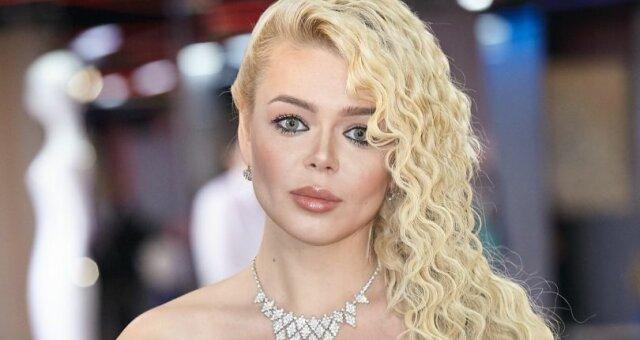 Алина Гросу, певица, слухи о беременности, фигура