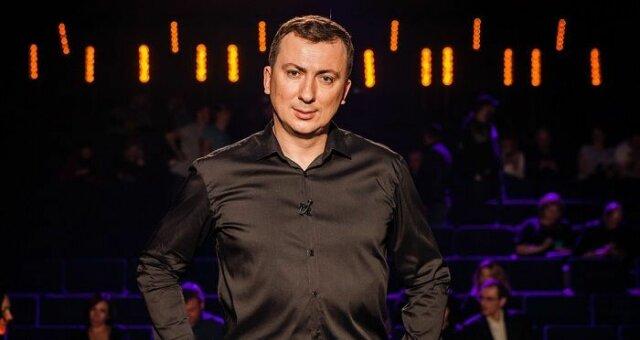 Валерий Жидков, ГудНайтШоу, киев, фото, видео