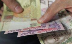 За что украинцам готовы поднять зарплату: важные умения