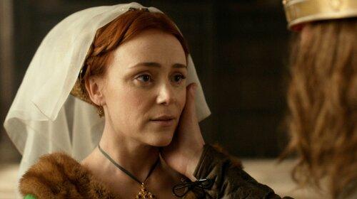 Королева всех королев: как на самом деле выглядела Елизавета Вудвилл