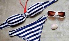 мокрые купальники опасны для здоровья