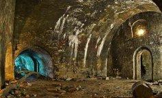 жуткие места, 7 страшных мест Украины