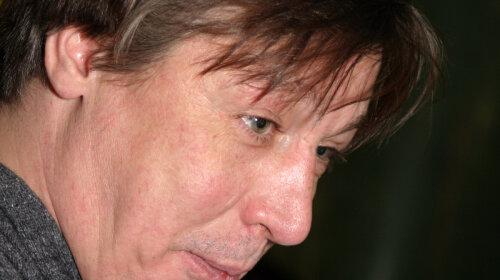 У крові Єфремова виявлені наркотики: стали відомі нові обставини аварії на Смоленській площі