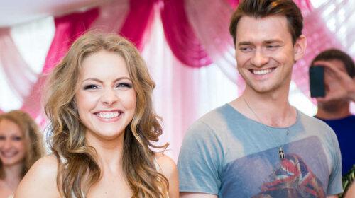 Шоптенко и Дикусар: почему развелась самая красивая танцевальная пара