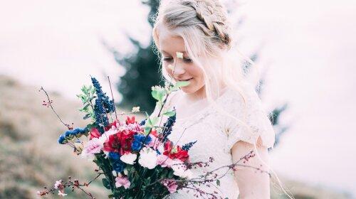 Не ходите, девки, замуж: почему май — худший месяц для свадьбы