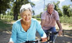 Вчені розповіли, які риси характеру свідчать про погане здоров'я людини