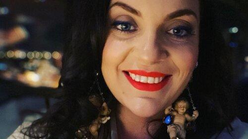 Психолога Наталью Холоденко приняли после тренировки за уборщицу из-за ее вида - «Жизнь потаскала» (ФОТО)