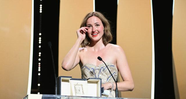 каннский кинофестиваль 2021, фото, видео, победители, список