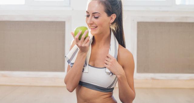 Fitness_Apples_Smile_514323_3840x2160