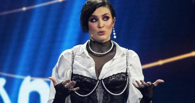 Saengerin-Maruv-moechte-fuer-die-Ukraine-am-Eurovision-Song-Contest-teilnehmen