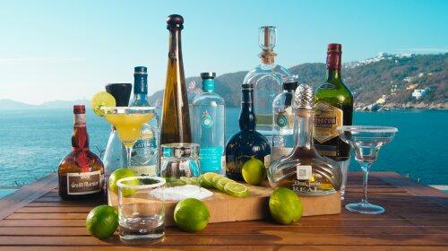 Твій темперамент і алкоголь: вибери улюблений напій, а ми тобі розповімо про тебе дещо нове