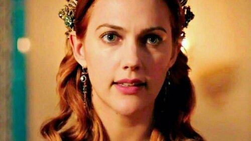 """На красавицу-султаншу не похожа: какой была звезда """"Великолепного века"""" Мерьем Узерли в юности"""