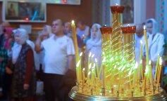 Приметы на 10 августа — День Прохора: что категорически нельзя делать в этот праздник