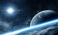 225982-flares-space_art-planet-stars-glowing