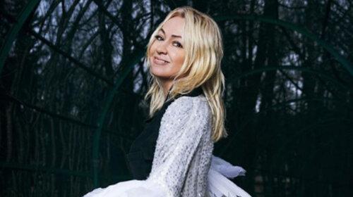 Вырвет мужа из цепких лап любовницы: Яна Рудковская внезапно изменила внешность – хочет быть похожей на тайную девушку Евгения Плющенко?