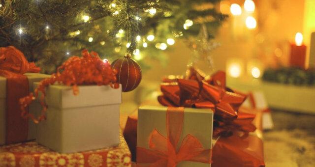 19 декабря – День святого Николая: лучшие идеи для поздравлений