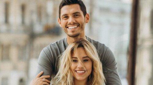 Все не по плану: экс-холостяк Никита Добрынин раскрыл  новые детали грядущей свадьбы с Дашей Квитковой