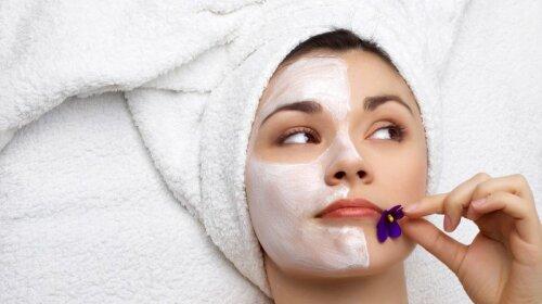 Специалисты назвали заболевания, при которых нельзя делать популярные косметические процедуры