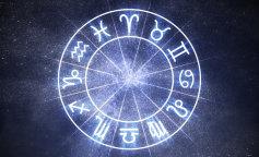 Гороскоп на 9 августа: Раки начнут новую жизнь, Весы получат подарок, Дев накроет волной ностальгии