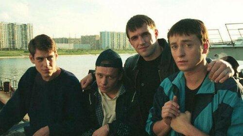Владимир Вдовиченков, фото, видео, бригада, сейчас, инстаграм